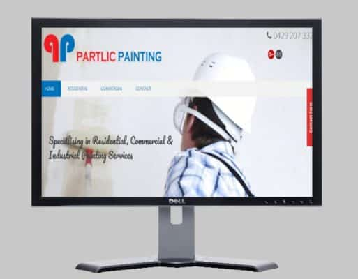 painters taree nsw