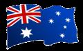 Websites by web designer Angie from Fast Cheap Websites Melbourne Sydney Brisbane Adelaide Perth Gold Coast